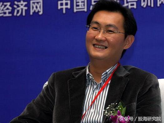 中国第一:暴涨453倍,22万买进如今卖出值一亿!股民:后悔没追啊!