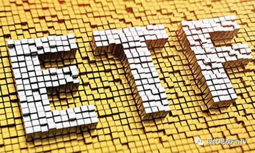 比特币又火了?比特币交易量超全球最大黄金ETF
