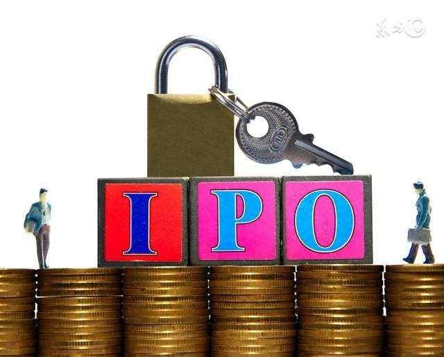 2个苹果1个谷歌,2万亿美元?史上最大IPO重磅驾到!