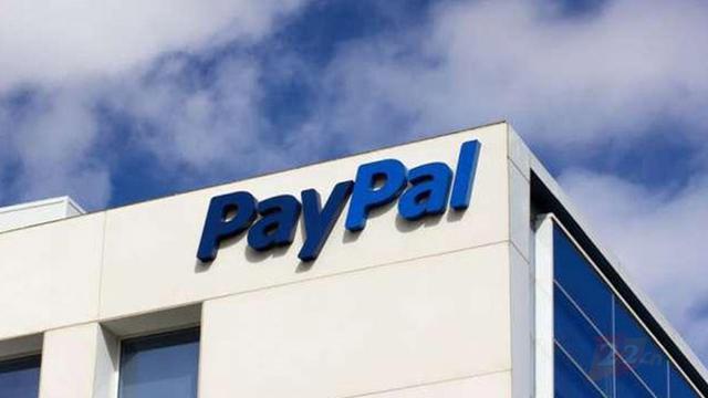 """美国版""""支付宝""""的域名发家史:它曾拥有世界上最好的域名,如今800万美金卖了?!"""