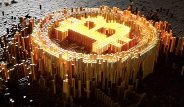 未来?骗局?比特币未来能否再一次改变世界?