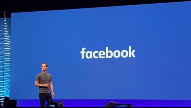 Facebook利润大涨71% 四张图看懂它是怎么赚钱的