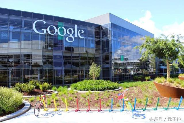 谷歌要给人工智能创业者提供6个月的培训,还白送5万美元