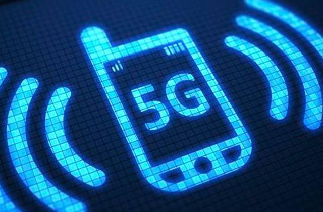 大手笔!中国将斥资1800亿美元建设5G网络,5G到底有多重要?