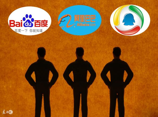 刘强东说了句大实话,创业者却心灰意冷!没有大金主,都洗洗睡吧!