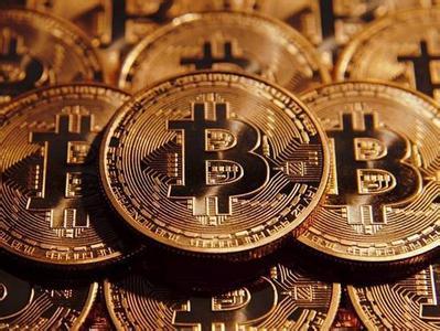 """以太币一个月""""腰斩""""——数字货币的""""南北战争""""与当年那场""""矿难"""""""