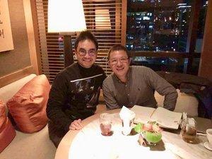 百度系AI创业公司Aibee获亿元投资,K11创始人郑志刚为投资人